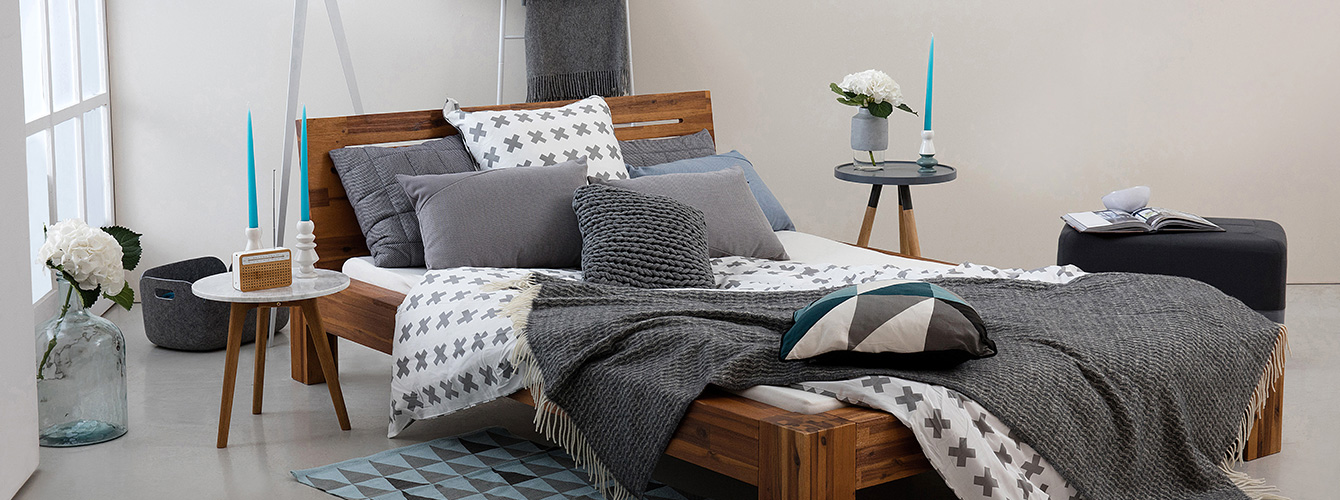 nordic objectivity von raumideen k che haushalt. Black Bedroom Furniture Sets. Home Design Ideas