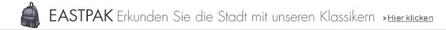 Sitestripe 1