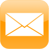 Die Anmeldung ist kostenfrei und unverbindlich und kann mit Ihrem Amazon-Konto erfolgen. Als Mitglied werden Sie regelm��ig per Email �ber die aktuellen Verkaufsaktionen informiert.