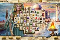 Die große Mahjong Weltreise, Abbildung #02