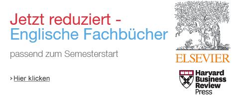 EBS_Fachbuecher