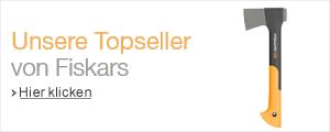 Fiskars Topseller
