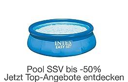 Pools SSV -30%