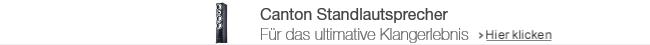 Sitestripe Canton