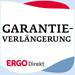Garantie-Verlängerung