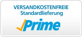 Versandkostenfrei Standardlieferung