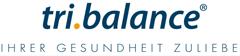 Tribalance Logo