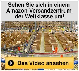 Das video ansehen