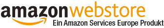 Amazon Webstore – Ein Produkt von Amazon Services Europe