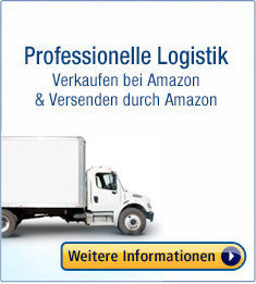 Professionelle Logistik