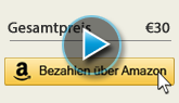 Bezahlen über Amazon in Aktion