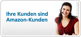 Zuverlssiger Kundenservice und Retouren-Management
