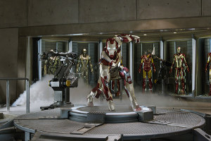 Iron Man 3 04