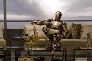 Iron Man 3 06