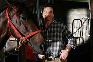 Ein Pferd fürs Leben 02