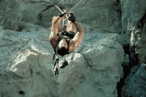 Cliffhanger 02