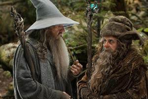 Hobbit 06