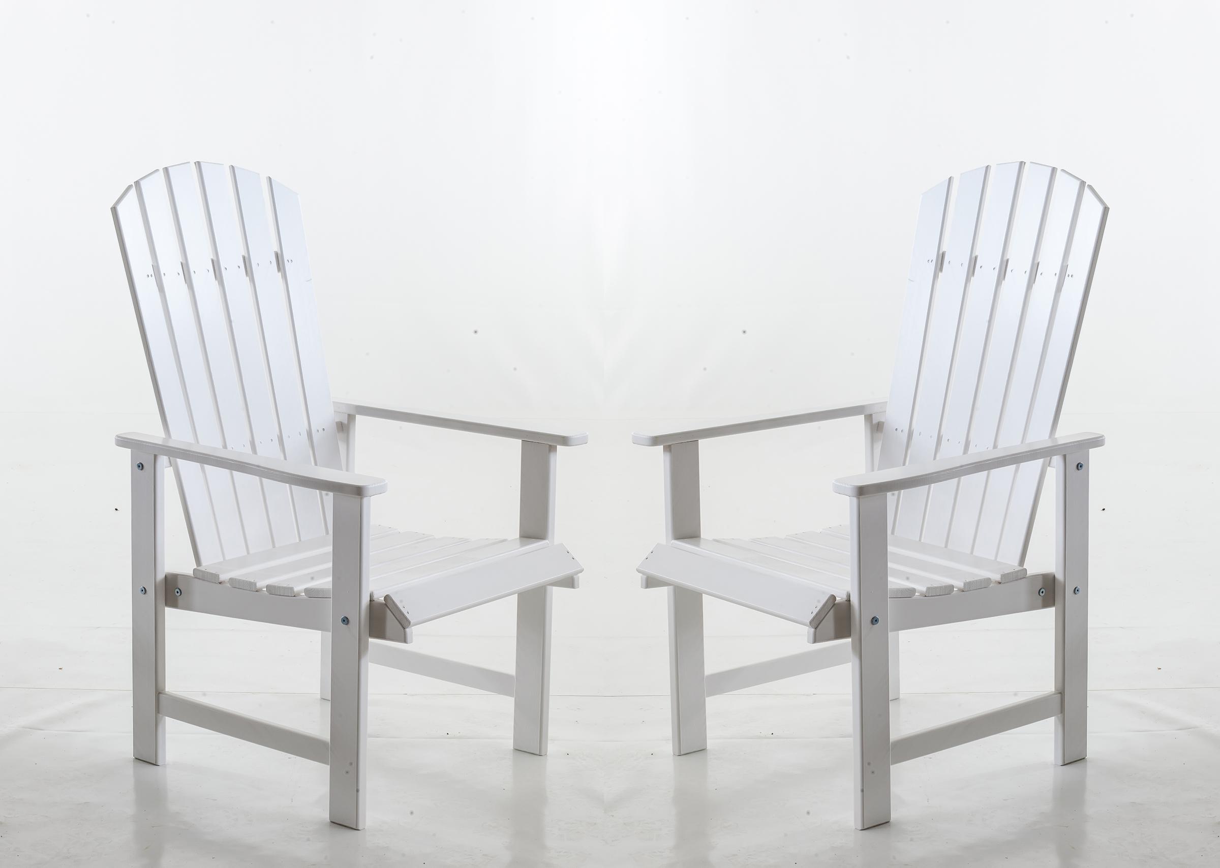 ikea gartenbank falster 075730 eine interessante idee f r die gestaltung einer. Black Bedroom Furniture Sets. Home Design Ideas