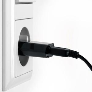 Pro Series Netzteil USB Adapter 1.000mA