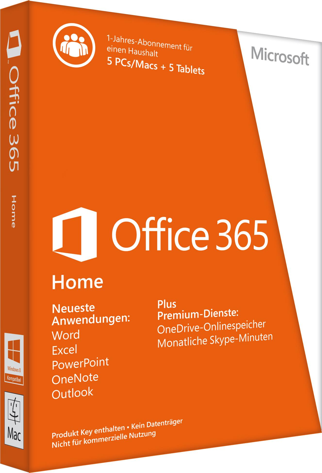 Microsoft Office   Product Key 2020 + Activator [Cracked]