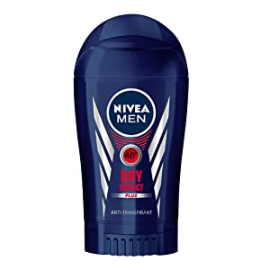 NIVEA MEN DRY IMPACT STICK
