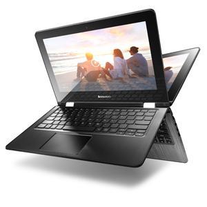 Lenovo YOGA 300-11IBY onvertible