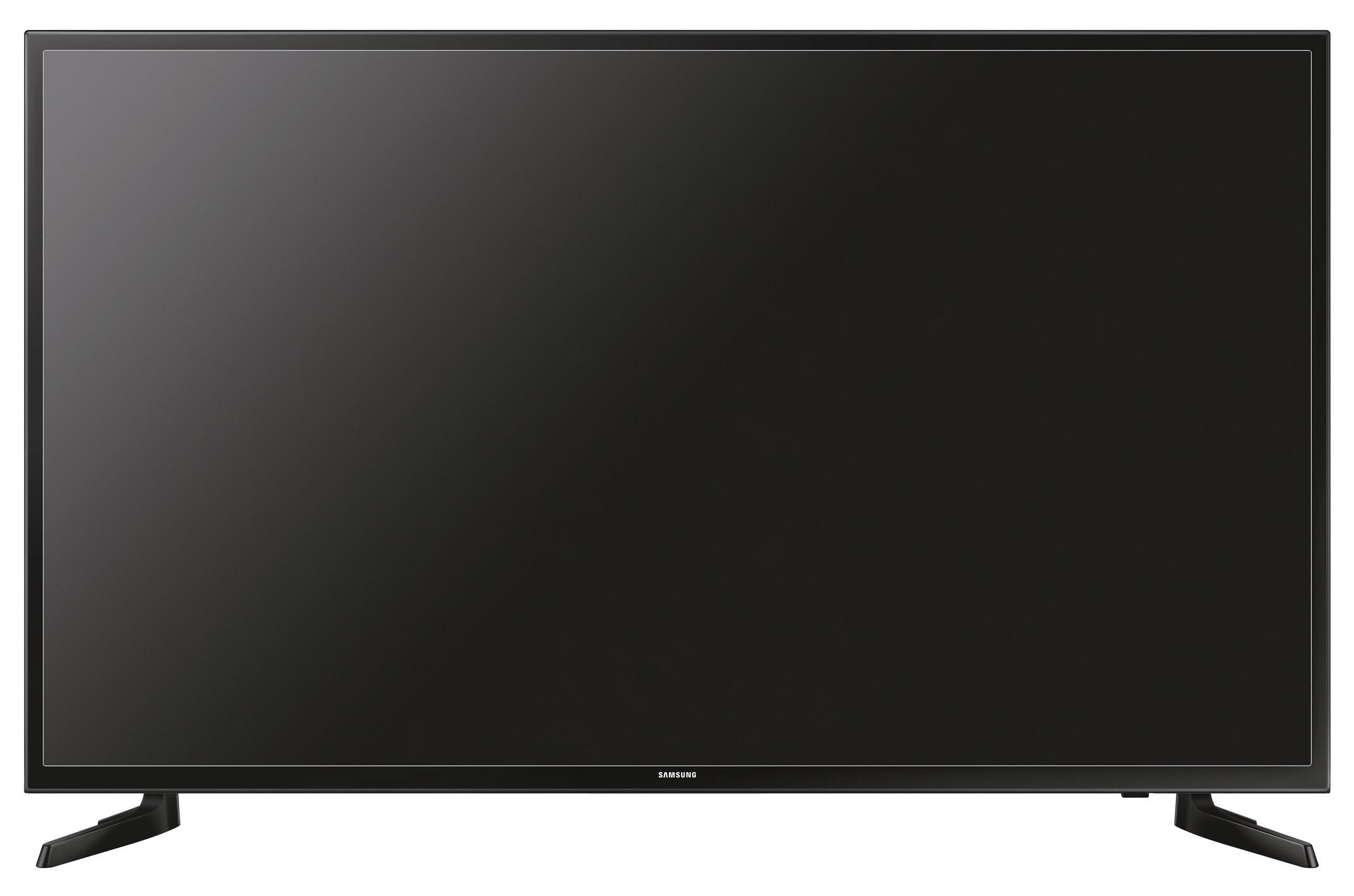 samsung ue55ju6050 138 cm 55 zoll fernseher ultra hd. Black Bedroom Furniture Sets. Home Design Ideas