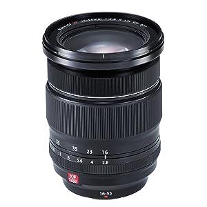http://g-ecx.images-amazon.com/images/G/03/aplusautomation/vendorimages/3146c225-ea39-4ed3-b5f7-a29cda31372f._V332355187__SR300,300_.jpg