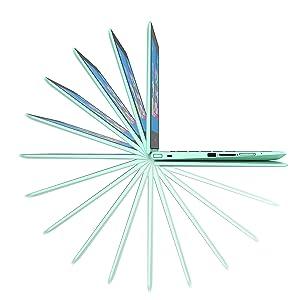 HP Pavilion x360 11-k103ng 11 Zoll Convertible
