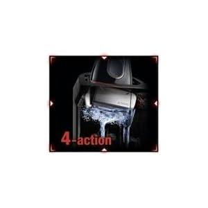 Braun Series 5 5090cc Rasierer mit Reinigungsstation