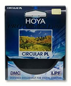Hoya Pro1 Digital Pol Cirkular