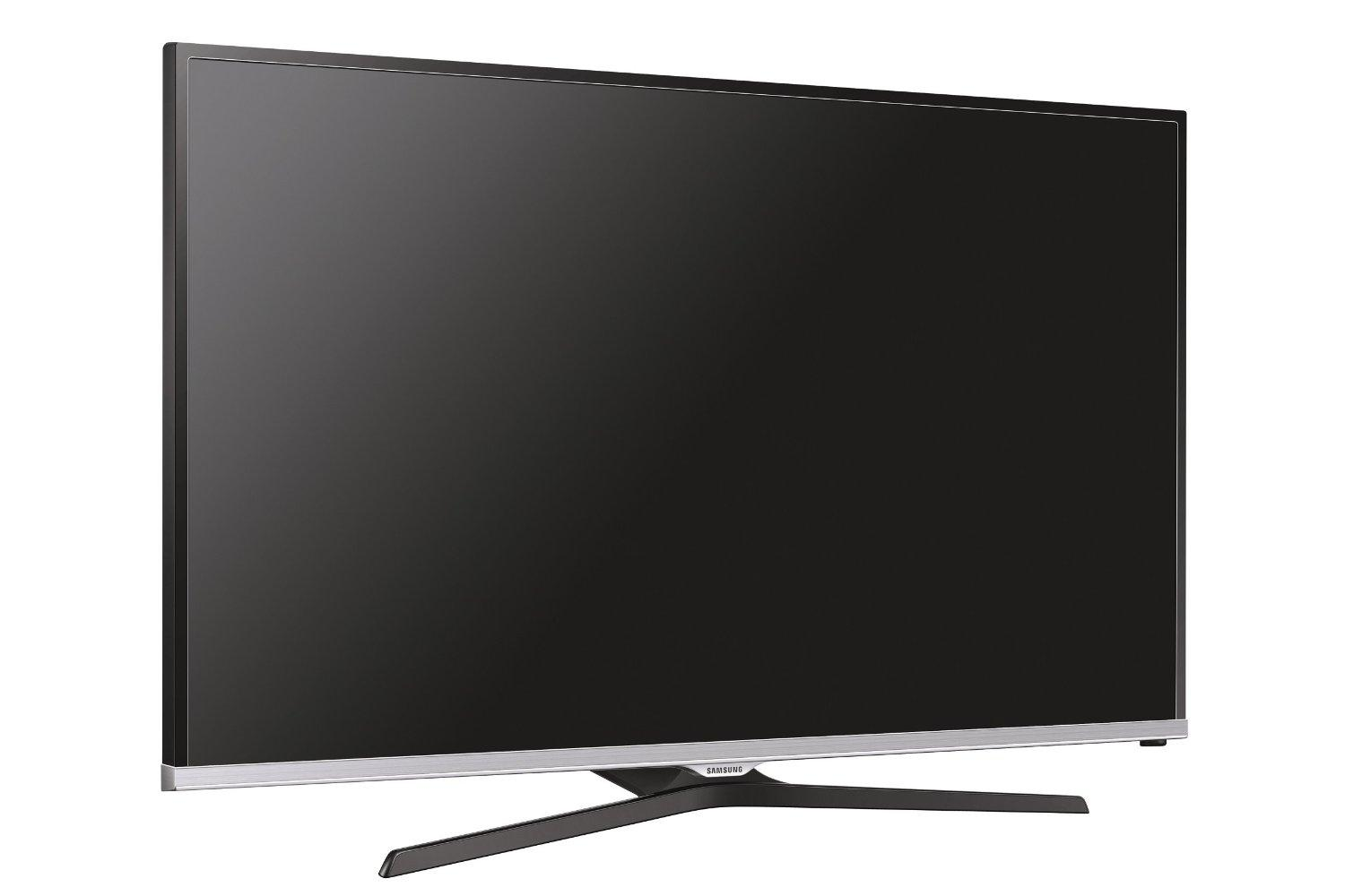 samsung ue40j5150 101 cm 40 zoll fernseher full hd triple tuner samsung. Black Bedroom Furniture Sets. Home Design Ideas