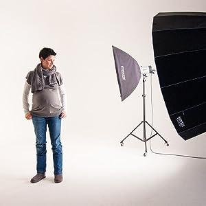 Die große Fotoschule: Technik verstehen und beherrschen