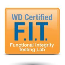 Der WD-Qualitätsvorteil