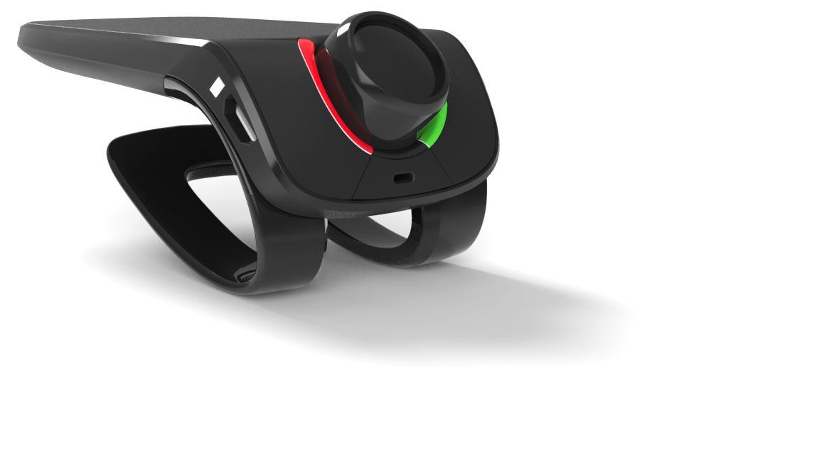 parrot minikit neo 2 hd bluetooth mobile phone handsfree. Black Bedroom Furniture Sets. Home Design Ideas