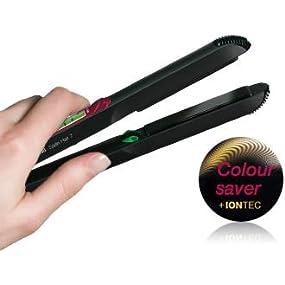 Braun Satin Hair 7 ST 750 Haarglätter