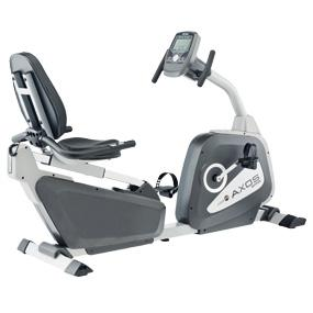 Kettler Heimtrainer Cycle R