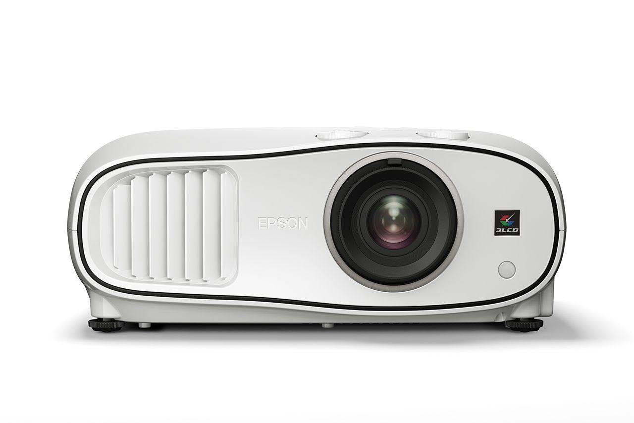 Tepro 1061 Holzkohlegrill Toronto Auf Rollwagen : Epson eh tw6600w 3d heimkino 3lcd projektor full hd 1080p wireless