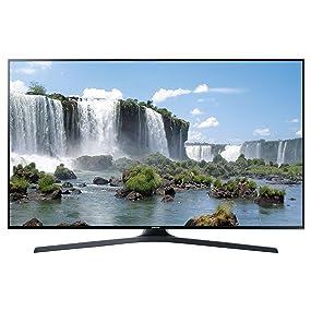 Samsung J6250 LED-Backlight-Fernseher