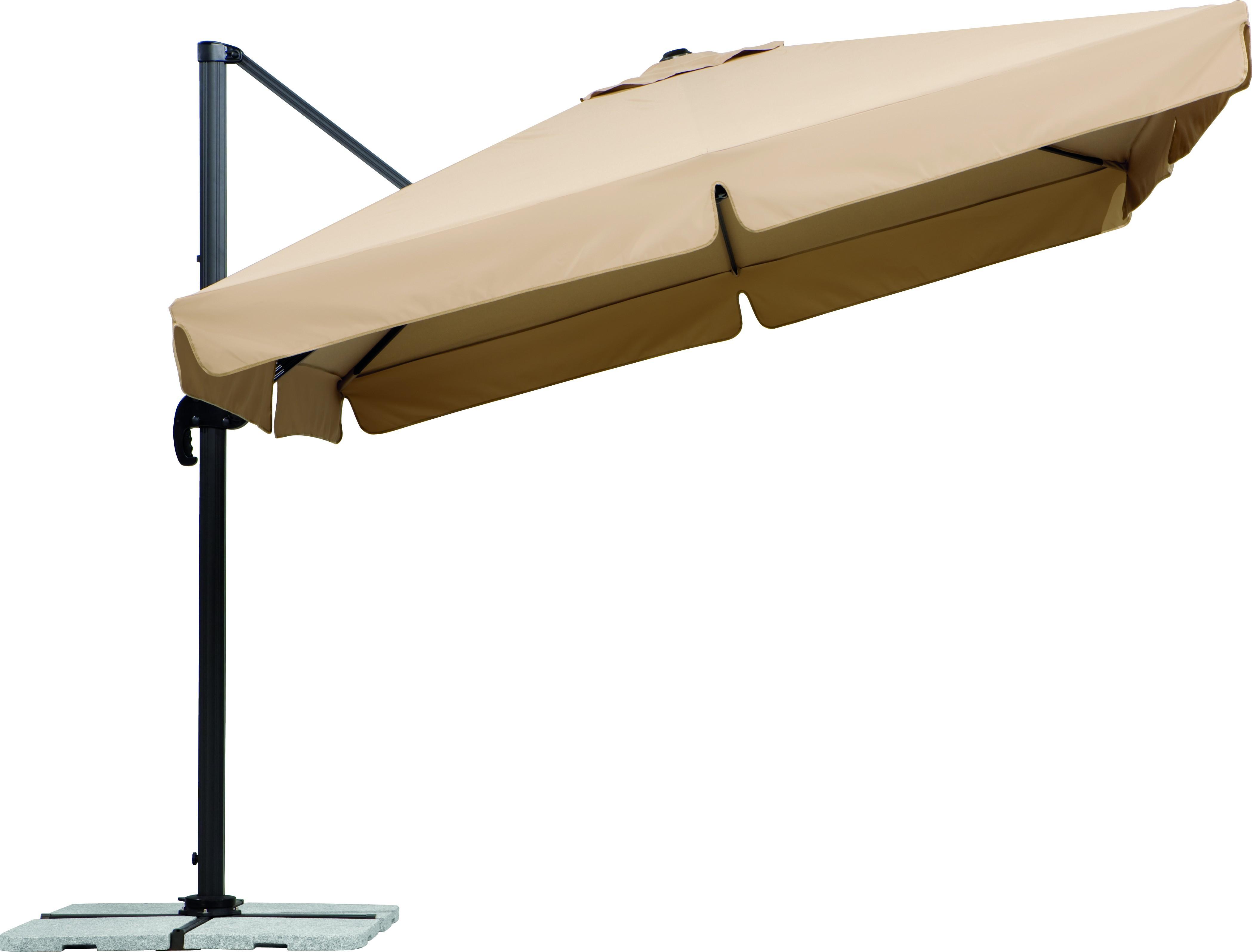 schneider universal bodenplatte. Black Bedroom Furniture Sets. Home Design Ideas