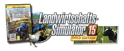 landwirtschafts simulator 2015 lenkrad pedale. Black Bedroom Furniture Sets. Home Design Ideas