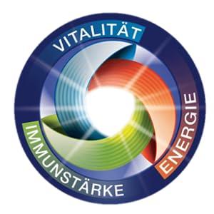 TetraMin für Vitalität, Immunstärke und Energie