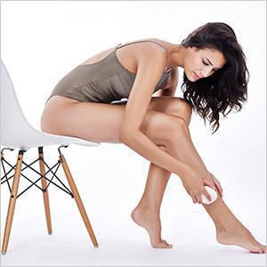epilierer Braun Silk-épil 3