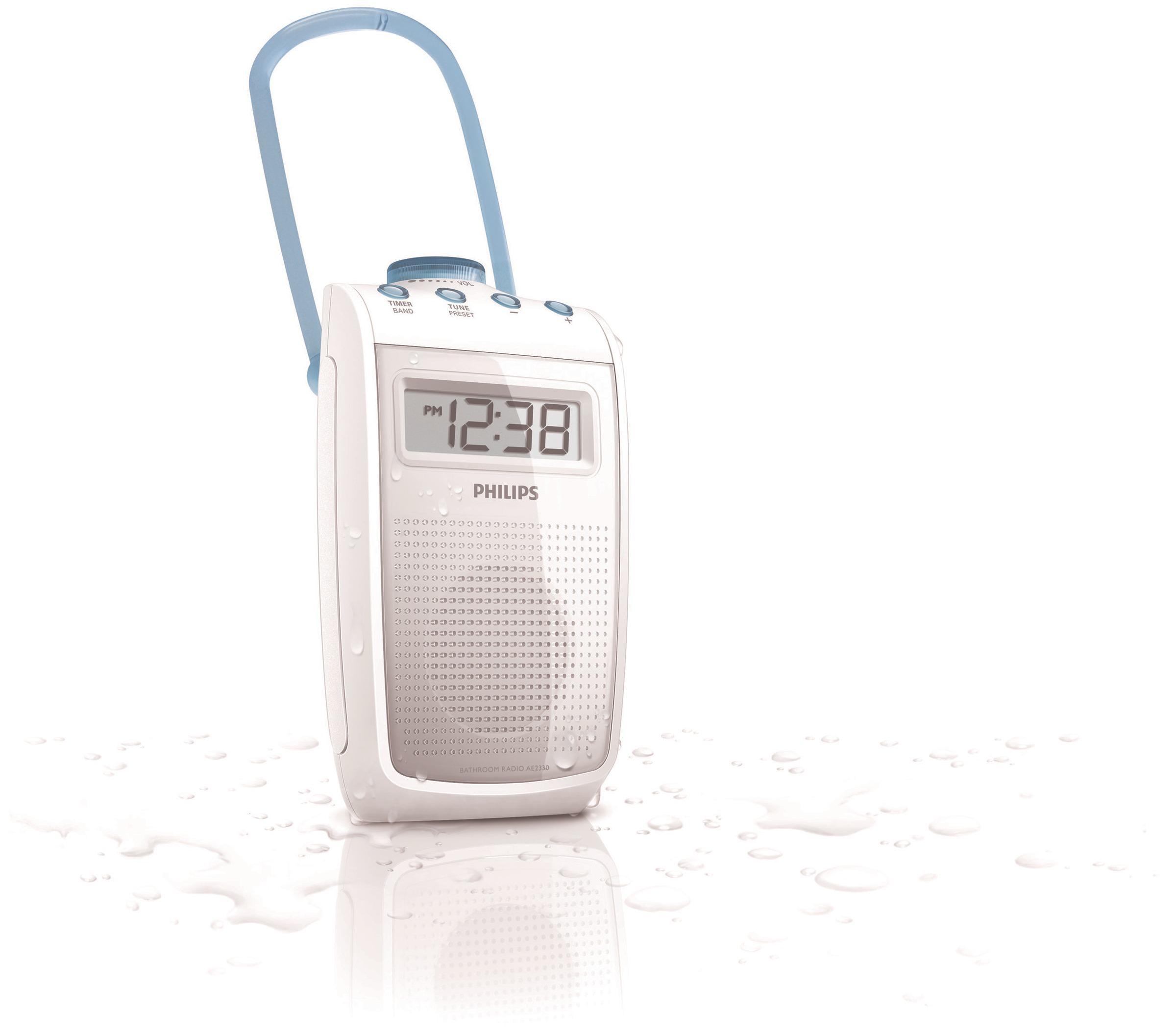 Badezimmer Lautsprecher mit schöne design für ihr wohnideen