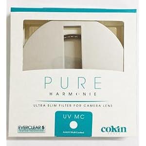 Cokin Pure Harmonie UV Filter