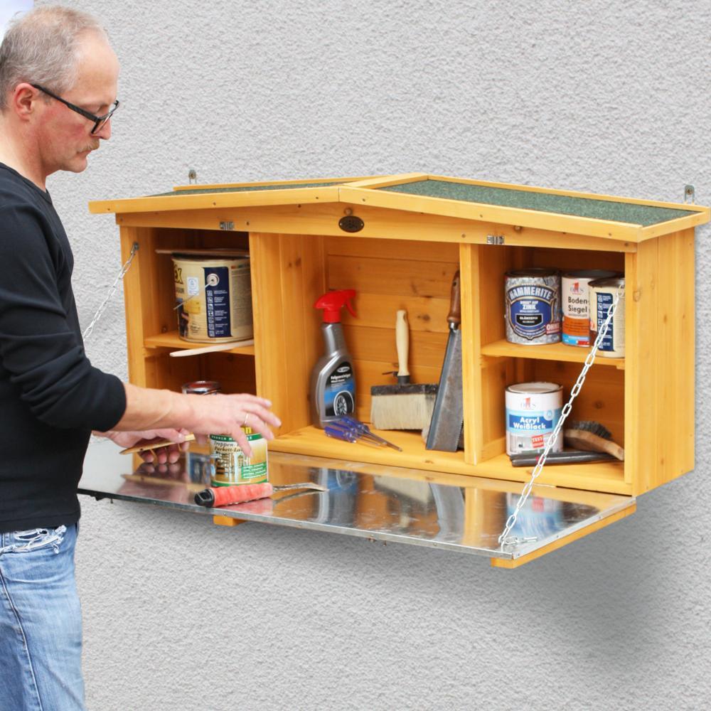 gr er anzeigen. Black Bedroom Furniture Sets. Home Design Ideas