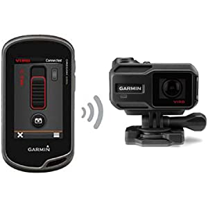 151909132892 additionally Watch together with B00WHNS7BC furthermore B00WHNS7BC together with Best Handheld Gps For Fishing. on garmin gpsmap 64st