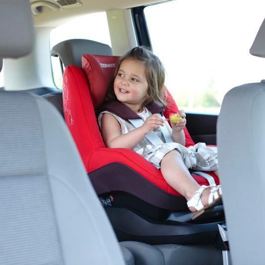 Amazon Maxi Cosi Tobi Car Seat