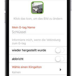 Der beste Bluetooth Tracker
