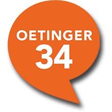 Oetinger34
